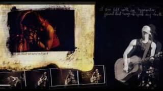 Alanis Morissette - Sympathetic Character (Live - 1999)