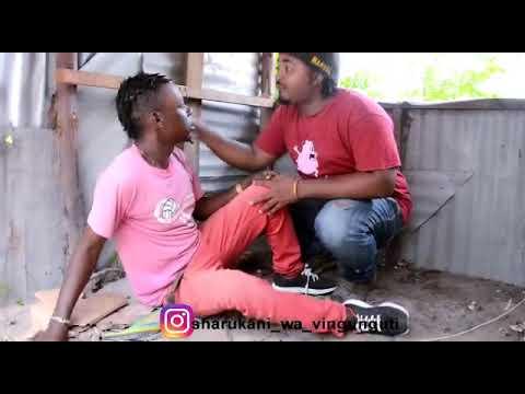 cheka tu mlevi aletewa talifa za msiba wa baba yake alichomjibu ata wewe utoludiya tena sikunyingine