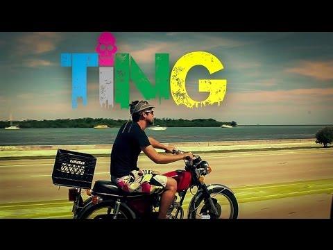 Ting - TiNG - Change