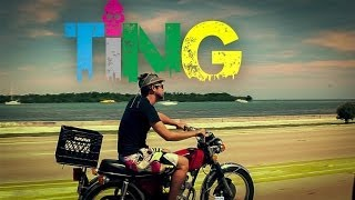 Video TiNG - Change
