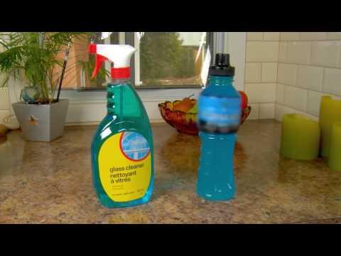 La prévention des empoisonnements.