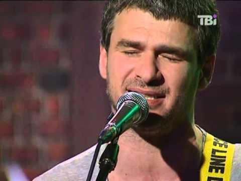 0 Океан Ельзи - Обійми — UA MUSIC | Енциклопедія української музики
