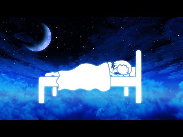 Sleep Sounds Deep White Noise | Fall Asleep & Remain Sleeping All Night | 10 Hours