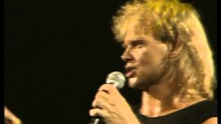 John Farnham | One