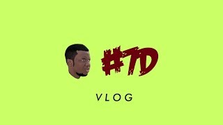 preview picture of video '#7D VLOG - June/July 2018'