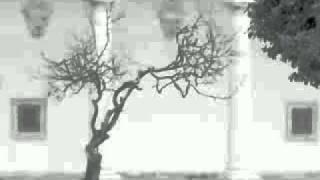Anekdoten - When I Turn
