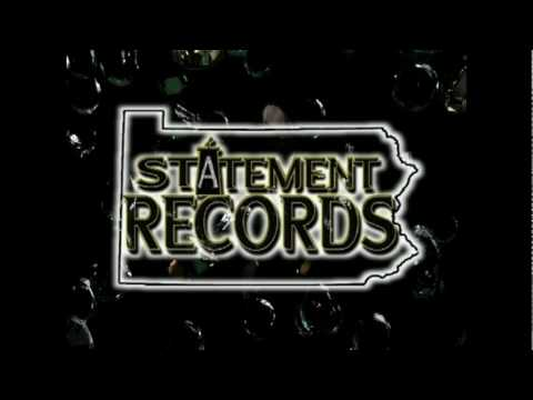 STATEMENT RECORDS - CLEVELAND SHOW REMIX