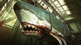 Dishonored 7 Лет Спустя: DLC