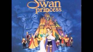 The Swan Princess OST - 03 - Practice, Practice, Practice