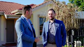 3A Norman Street, Findon with Laurie & Raffaele - Adelaide Real Estate SA