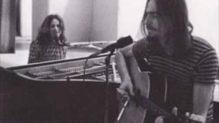 You've Got a Friend - Carole King & James Taylor