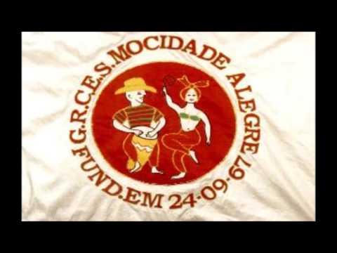 Música Samba Enredo 1998 - Essas Maravilhosas Mulheres Ousadas