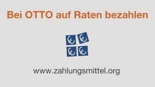 Otto Neukunde Ratenzahlung Online Shop Raten Otto Versand