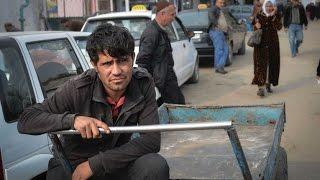 """Таджикистан одна из самых """"слабых"""" республик в мире"""