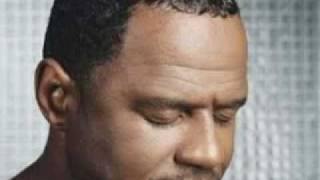 Brian Mcknight - Where do we go from here +Lyrics/letra