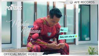 Download lagu The Potter S Mantan Bukan Pahlawan Mp3