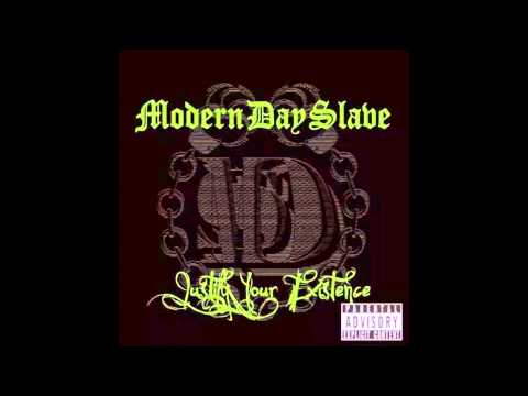 Modern Day Slave - Bi Polar Sin