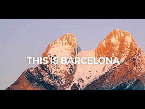 planes hoy barcelona