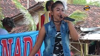SAMBEL GOANG  Voc. Caca - JAIPONG DANGDUT LIA NADA Live Dukuhwangon 2017