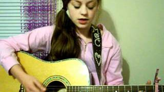 How to play A THOUSAND YEARS by Christina Perri - Tutorial