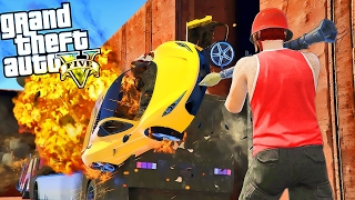 🔴 GTA 5 PC | IN BEFORE 30K PARTY | GTA V Online Live Stream | DUAL CAM lets play gameplay