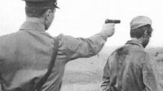 Смотреть онлайн Документальный фильм: Что такое НКВД и для чего он