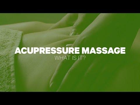 Acupressure Edison Nj - Acupuncture Acupressure Points