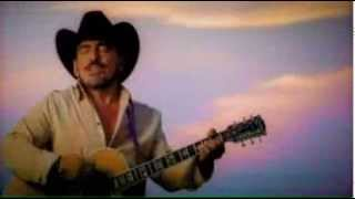 Quiero Compartir - Joan Sebastian (Video)