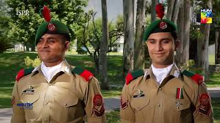 Ehd e Wafa | Feedback | HUM TV | Drama