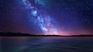 Mindfulness Relaxing Music for  Meditaion. Soothing Music for Stress Relief, Massage, Sleep