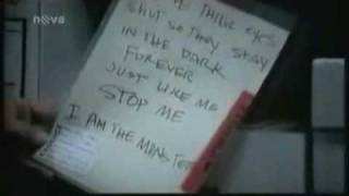 Cold Case- Thrill Kill- Chasing cars