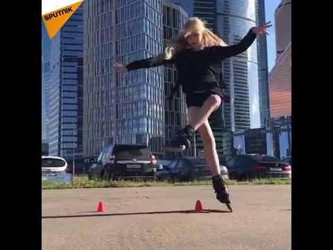 ยาสำหรับเส้นเลือดขอดที่ขาโดย Elena Malysheva