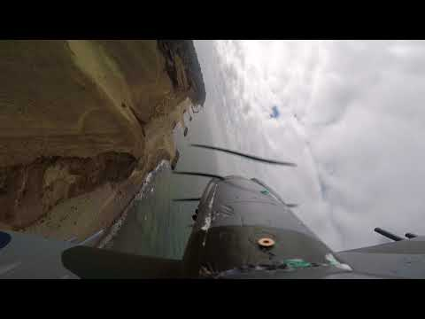 eflite-spitfire-fpv-low-and-fast