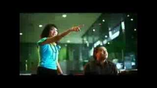 preview picture of video 'Promo FIFA WorldCup 2010 GlobalTV   Tsunami Bola'