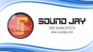 Paper Crinkling Sound Effect - Most Popular Videos