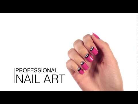 Ultimate Nail Art: Nail Art Pens