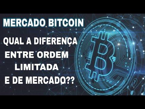 Kiek yra šiek tiek verta bitcoin
