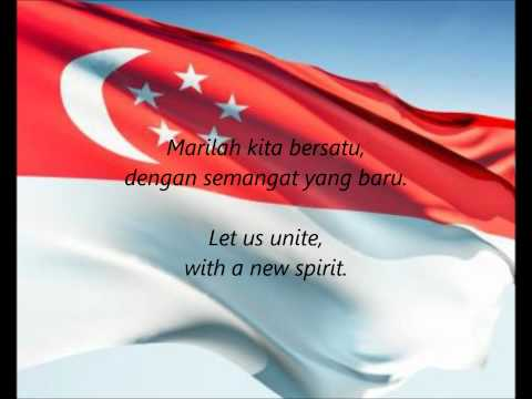 Singapore National Song Download Videos Mp3 And Mp4 Soko Music