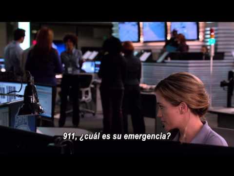 911: Llamada mortal