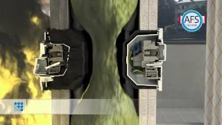 Brandschutzdosen Quickbox HWD 90, 66.178.01-07