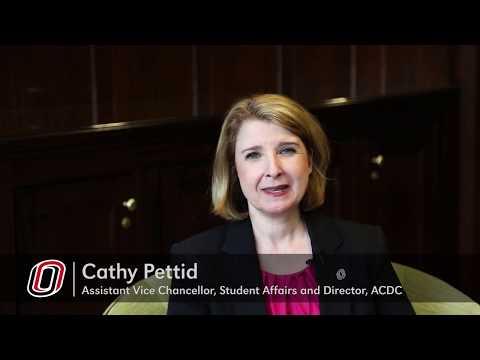 Cathy Pettid