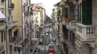 preview picture of video 'La Spezia Italy HD'