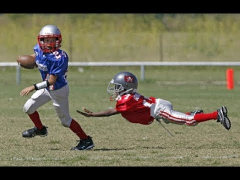 Best Football Vines Compilation 2017 – Kids Football Version