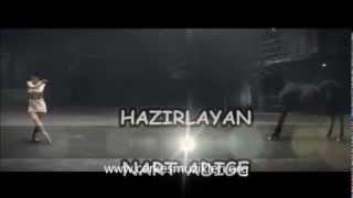Çerkes Müzikleri Şeşen- www.meslekiyeterlilikbelgesi34.com