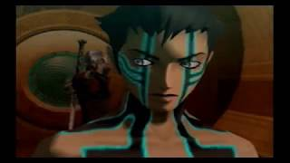 SMT: Nocturne - Dante Rematch (Low Level, Hard, 100%, No Compendium/Evolution/Crithax)