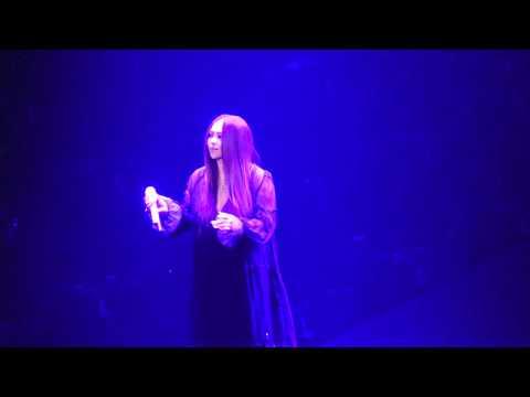 第28届金曲奖颁奖典礼--特别贡献奖-张雨生丶表演节目『雨後星空』 ...