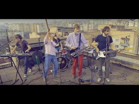 КораЛЛі - Схиблені Live