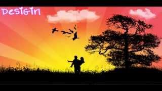 Ye Tune Kya Kiya with Lyrics Once Upon A Time   - YouTube