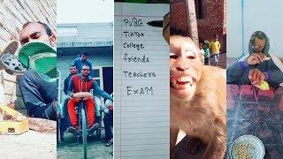 फन का पिटारा part 19 • funny viral videos • TIk Tok video • fun ka pitara Part 19