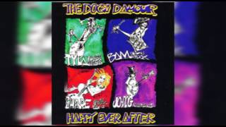 The Dogs D'amour - Otherside